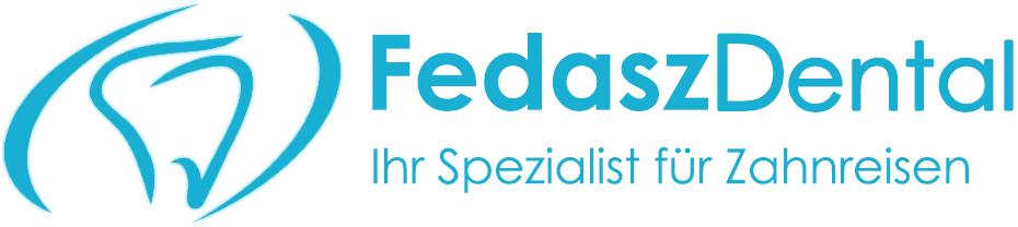 Fedasz Dental - zahnersatz-ungarn.eu